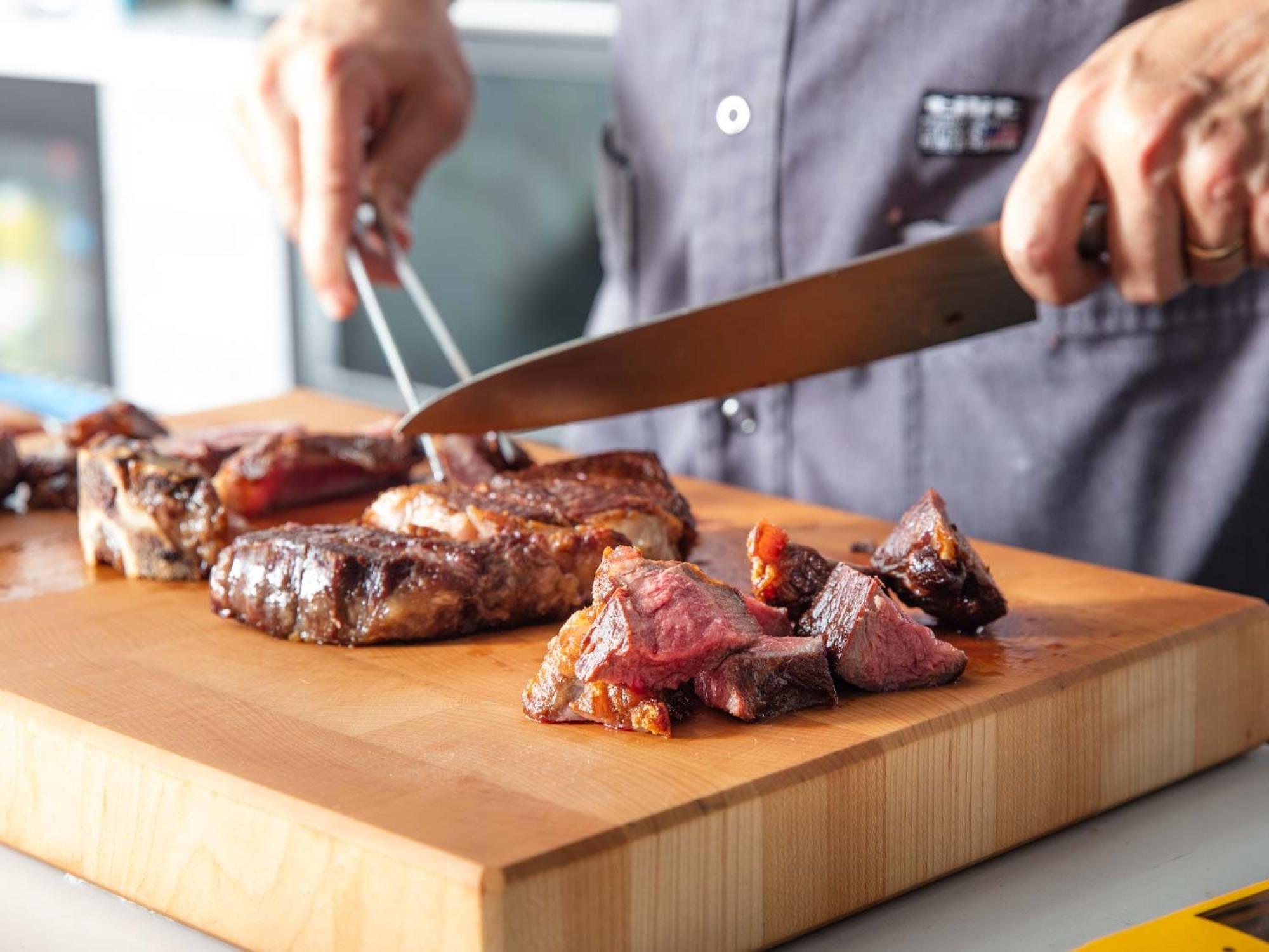 20191112 wagyu steak tasting vicky wasik 9