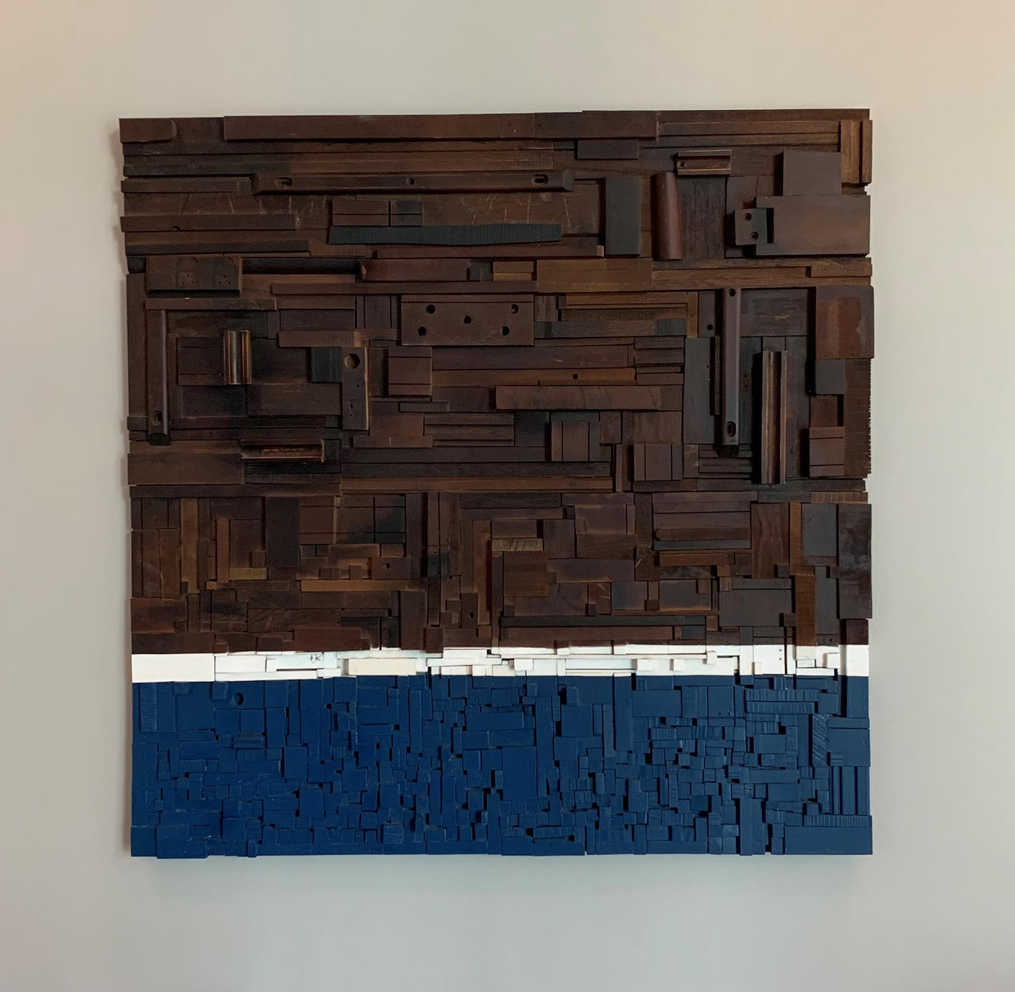 NEMA Chicago Abstract